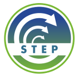 Step Interreg